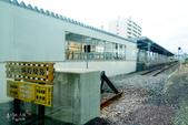 """北海道道北。""""日本最北""""們:日本最北車站-JR稚內車站 (14).JPG"""