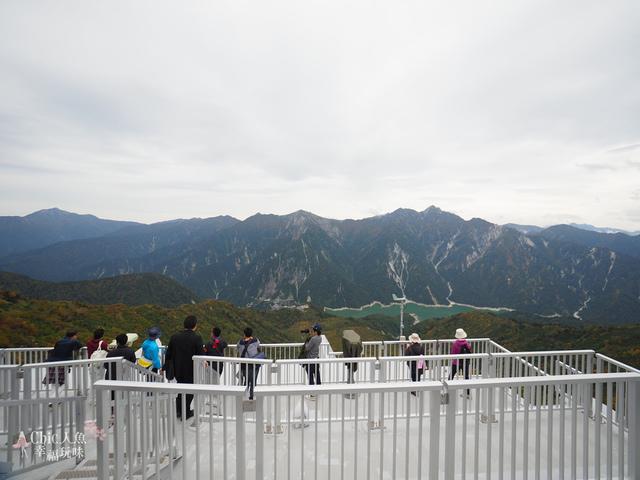 立山-5-前往大觀峰 (38).jpg - 富山県。立山黑部