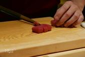 台北米其林餐盤寿司。凜 割烹(2017新址):凜 割烹 (19).jpg