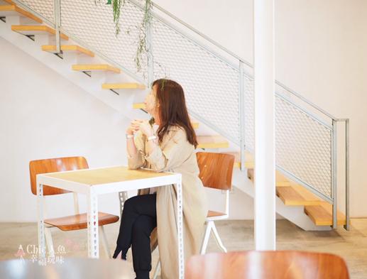 VERSE Cafe-桃園市 (40).JPG - 桃園市美食。VERSE CAFE