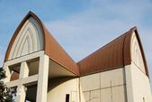 北海道函館。元町:函館-元町-聖約翰教堂 (11).jpg