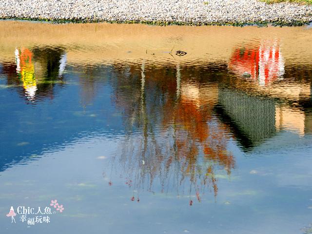 安雲野知弘公園 (100).jpg - 長野安曇野。安曇野ちひろ美術館