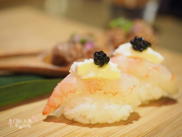 花彘醺日式餐酒坊 (85).jpg - 台北日式。花彘醺日式餐酒館