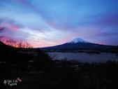 星のや富士VS赤富士:星野-赤富士 (87).jpg