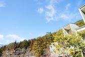 星のや富士VS赤富士:HOSHINOYA FUJI 星野虹夕諾亞富士-園區客房區 (84).jpg