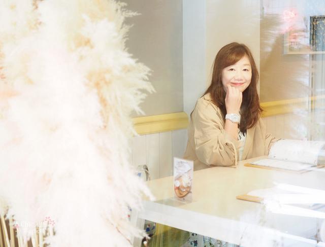 赤峰街蜜菓拾伍手感烘焙 (37).jpg - 台北甜點。蜜菓拾伍手感烘焙-赤峰街Cafe