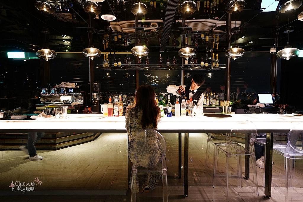 宜蘭羅東。村却酒店蘭陽平原百萬夜景The Roof 190高空酒吧 :The Roof 190 羅東村却溫泉酒店 (71).jpg