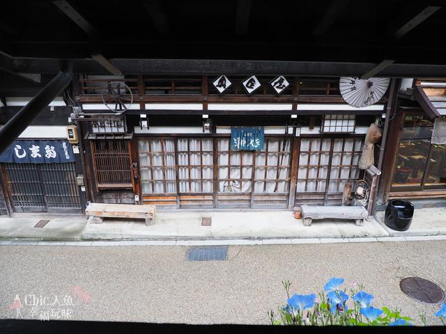 長野縣-奈良井宿 (213).jpg - 長野県。奈良井宿