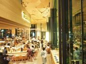 東京。Starbucks Reserve Roasteries目黑-畏研吾:Starbucks Reserve Roastery東京目黑店-畏研吾 (137).jpg