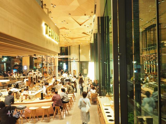 Starbucks Reserve Roastery東京目黑店-畏研吾 (137).jpg - 東京。Starbucks Reserve Roasteries目黑-畏研吾