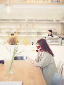 桃園市美食。VERSE CAFE:VERSE Cafe-桃園市 (45).JPG