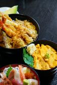 北海道道北。礼文島。海邊的卡夫卡海膽丼:礼文島-海邊的卡夫卡海膽丼 (10).jpg