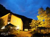 長野県。南木曾(日本最美星空):長野縣木曾福島Hill Top Resort (67).jpg