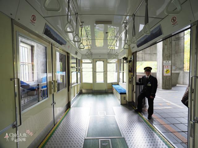 立山-6-搭纜車前往黑部平 (19).jpg - 富山県。立山黑部