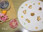 台北日式。花彘醺日式餐酒館:花彘醺日式餐酒坊 (52).jpg