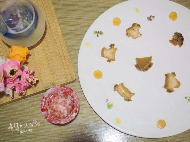 花彘醺日式餐酒坊 (52).jpg - 台北日式。花彘醺日式餐酒館