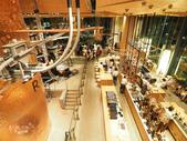 東京。Starbucks Reserve Roasteries目黑-畏研吾:Starbucks Reserve Roastery東京目黑店-畏研吾 (91).jpg