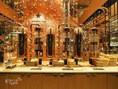 東京。Starbucks Reserve Roasteries目黑-畏研吾:Starbucks Reserve Roastery東京目黑店-畏研吾 (101).jpg