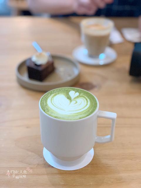 VERSE Cafe-桃園市 (10).JPG - 桃園市美食。VERSE CAFE