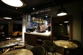 空間設計。T+T餐廳by FERRI DESIGN:T+T (34).jpg
