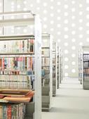 金沢海のみらい圖書館。金澤海之未來圖書館:金沢-海のみらい圖書館 (7).JPG