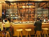 東京。Starbucks Reserve Roasteries目黑-畏研吾:Starbucks Reserve Roastery東京目黑店-畏研吾 (102).jpg