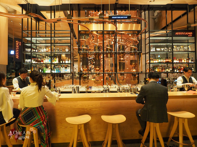 Starbucks Reserve Roastery東京目黑店-畏研吾 (102).jpg - 東京。Starbucks Reserve Roasteries目黑-畏研吾