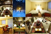 白馬村HAKUBA 47-Snow Mobile & Snow Rafting:長野縣3-5-白馬東急飯店.jpg
