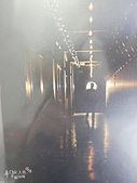 JR東日本上信越之旅。新潟。十日町越後妻有大地藝術祭:大地藝術祭-最後的教室 (84).jpg