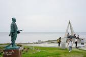 北海道道北。日本最北。宗谷岬:最本最北-北海道宗谷岬 (4).JPG