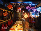 台北日式。花彘醺日式餐酒館:花彘醺日式餐酒坊 (22).jpg