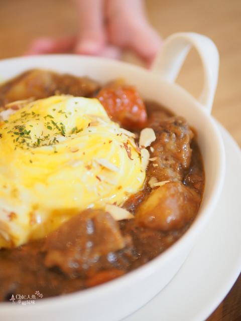 VERSE Cafe-桃園市 (18).JPG - 桃園市美食。VERSE CAFE