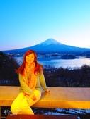 星のや富士VS赤富士:HOSHINOYA FUJI-星野富士ROOM CABIN (10).jpg