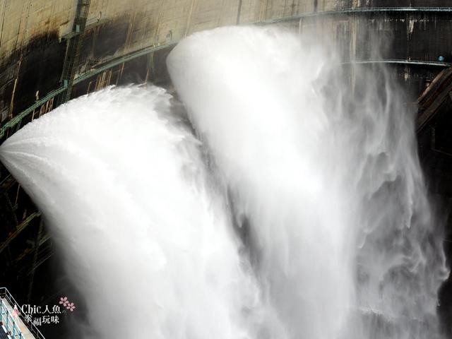立山-7-黑部水壩-長野信濃大町 (39).jpg - 富山県。立山黑部
