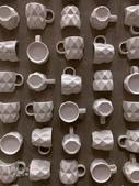 東京。Starbucks Reserve Roasteries目黑-畏研吾:Starbucks Reserve Roastery東京目黑店-畏研吾 (11).JPG