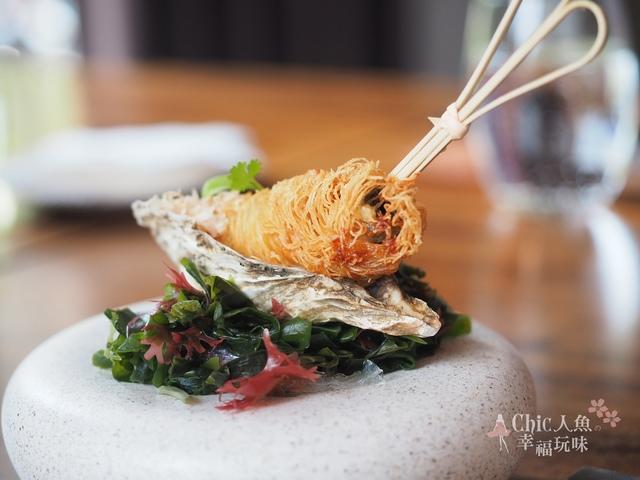 T+T七回目1-Chef Special (2).JPG - 台北餐酒館。T+T 2019冬季套餐