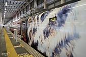 JR東日本上信越之旅。新潟。現美新幹線:現美新幹線 (30).jpg