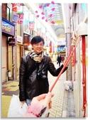 《日本大阪》大阪新世界/通天閣:大阪新世界鏘鏘橫丁 (6).jpg