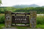 北海道道北。利尻島。白色戀人之丘:利尻富士町-OTARIMARI公園 (2).JPG