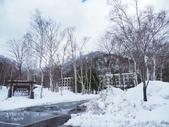 日光奧奧女子旅。奧日光散策SKI:奧日光-湯元溫泉SKI場 (167).jpg