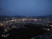 長崎散步BMW女子旅。稻佐山夜景( 新世界三大夜景):長崎稻佐山夜景2017 (44).jpg
