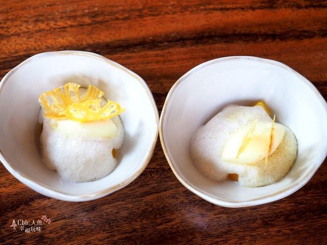 T+T  (48).JPG - 台北西式美食。T+T餐酒坊七回目