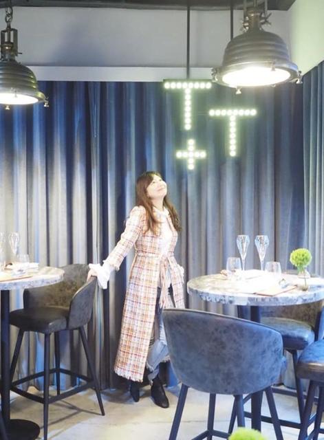 T+T 2020 SS Menu (141).jpg - 台北餐酒館。T+T 2020 SS Menu (T+T 八回目)