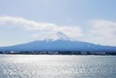 星のや富士VS赤富士:HOSHINOYA FUJI-星野富士ROOM CABIN (59).jpg