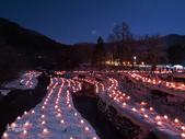 日光奧奧女子旅。湯西川溫泉かまくら祭り:湯西川溫泉mini雪屋祭-日本夜景遺產  (66).jpg