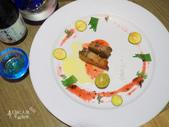 台北日式。花彘醺日式餐酒館:花彘醺日式餐酒坊 (114).jpg
