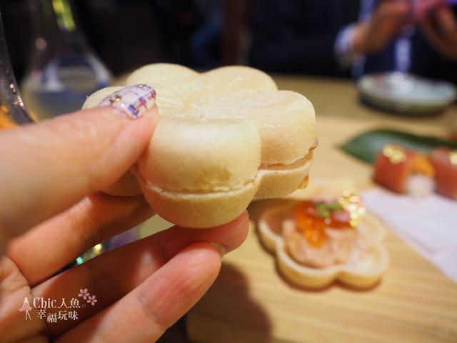 花彘醺日式餐酒坊 (110).jpg - 台北日式。花彘醺日式餐酒館