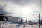 2013日本東北。藏王樹冰之旅:藏王樹冰-地藏山頂站  (79).jpg