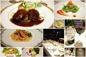 白馬村HAKUBA 47-Snow Mobile & Snow Rafting:長野縣3-6-白馬東急飯店-法式料理晚餐.jpg