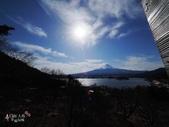 星のや富士VS赤富士:HOSHINOYA FUJI-星野富士ROOM CABIN (62).jpg